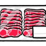 高時給!食肉加工・包装・計量